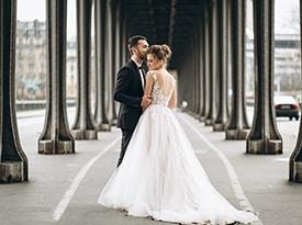 הסעות לחתונה בדרום